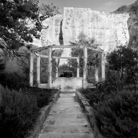 SERIE LITHICA IV